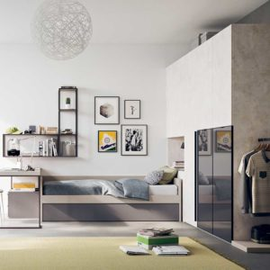 cameretta-divano-letto-start-t02