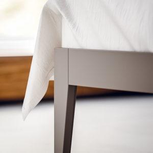dettaglio-letto-fresh