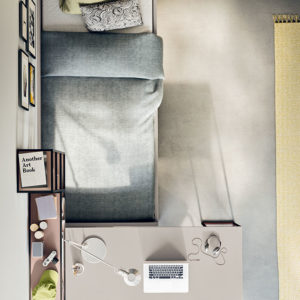 letto-scrivania-penisola-apollo