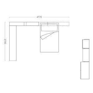 piantina-cameretta-singola-cabina-armadio