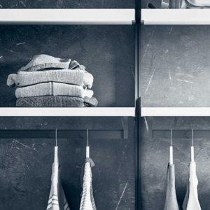 cabina-armadio-a-parete-naked