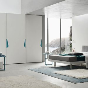 orme-arredamento-camera-letto-arche-imbottito-1-1600x900