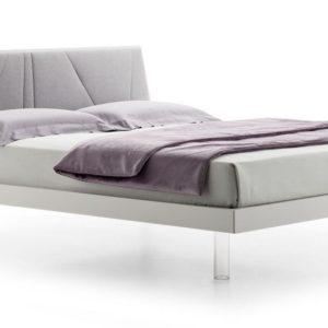 orme-arredamento-camera-letto-arche-imbottito-1100x550
