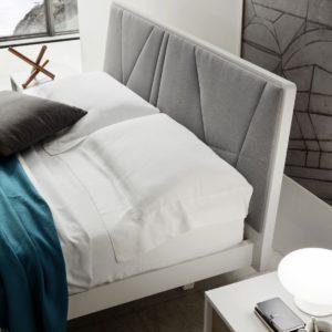 orme-arredamento-camera-letto-arche-imbottito-2-1100x1650