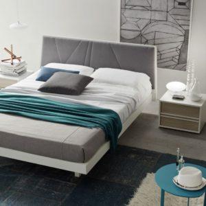 orme-arredamento-camera-letto-arche-imbottito-3-1100x1650