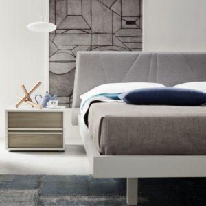 orme-arredamento-camera-letto-arche-imbottito-4-1100x1650