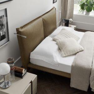 orme-arredamento-camera-letto-leda-imbottito-3-1100x1467