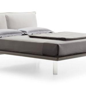 orme-arredamento-camera-letto-leda-imbottito-legno-1100x550