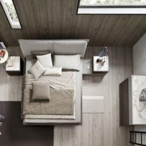 orme-arredamento-camera-letto-leda-legno-1-1100x733
