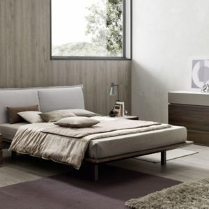 orme-arredamento-camera-letto-leda-legno-2-1600x900
