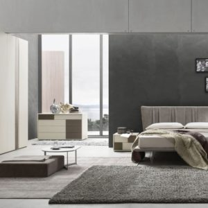 orme-arredamento-camera-letto-skadi-imbottito-1-1600x900