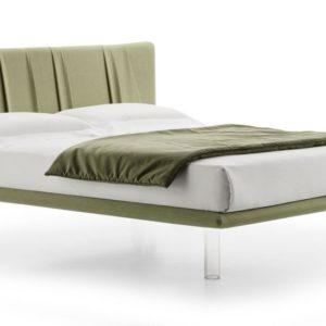 orme-arredamento-camera-letto-skadi-imbottito-1100x550