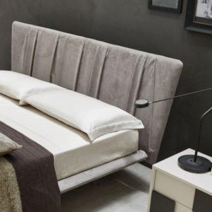 orme-arredamento-camera-letto-skadi-imbottito-3-1100x733