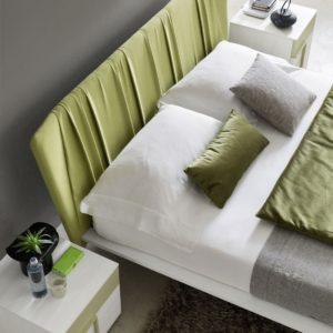 orme-arredamento-camera-letto-skadi-imbottito-5-1100x1650