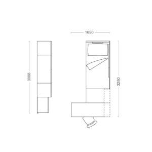 piantina-cameretta-singola_2